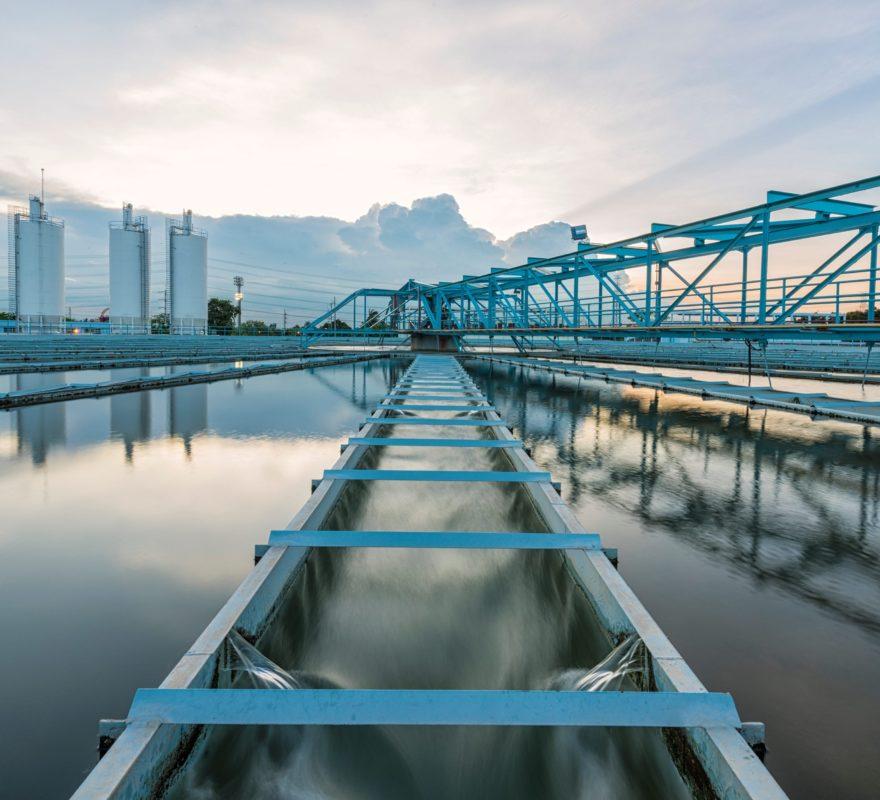 pa-pi-water-wastewater-treatment-thinkstockphotos